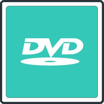 DVD (solo habitación superior)