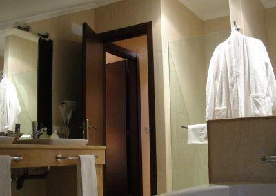 Bano suite