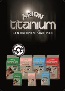 a4-titanium