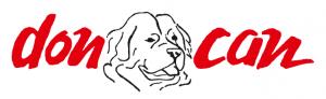 logo-don-can