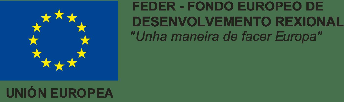 marca_galicia